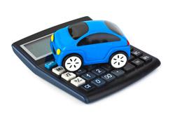 Auto  Calculator | Auto Loan Calculator