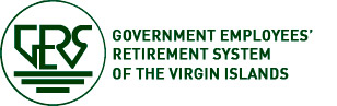 GERS - Government Employees' Retirement System of the Virgin Islands