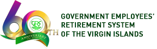GERS Employees' Retirement System of the Government of the Virgin Islands