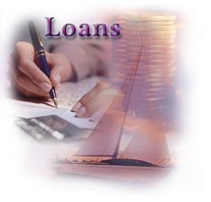 mortage loans